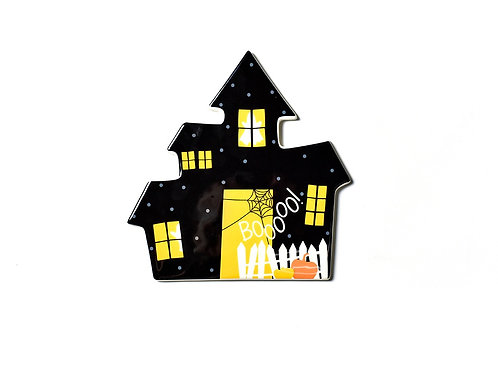 Coton Colors Haunted House Mini Attachment