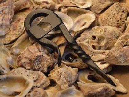 Georgia Oyster Knife