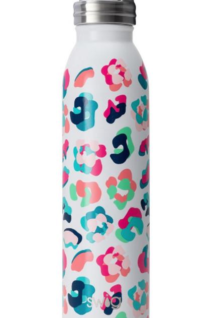 Party Animal Bottle (20oz)