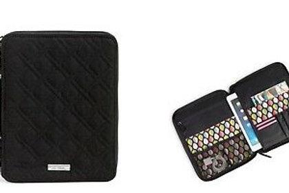 Tablet Tamer Organizer Classic Black