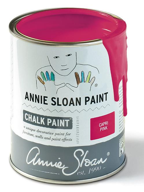 Annie Sloan Chalk Paint®- Capri Pink