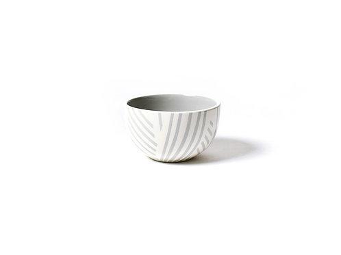 Coton Colors Stone Small Bowl