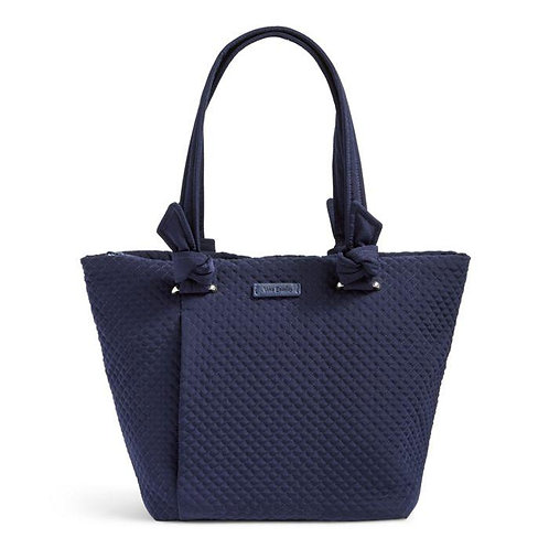 Hadley East West Tote Classic Navy