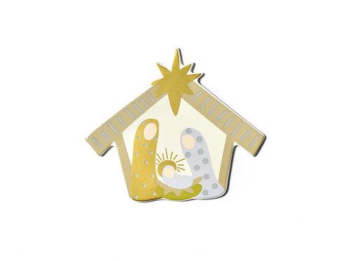 Coton Colors Neutral Nativity Big Attachment