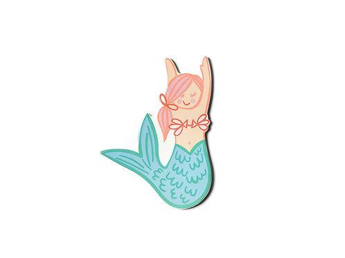 Coton Colors Mermaid Mini Attachment