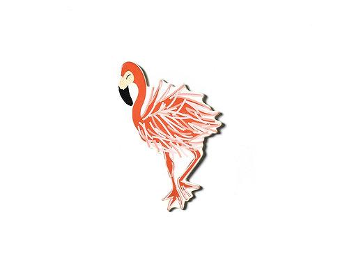 Coton Colors Flamingo Mini Attachment