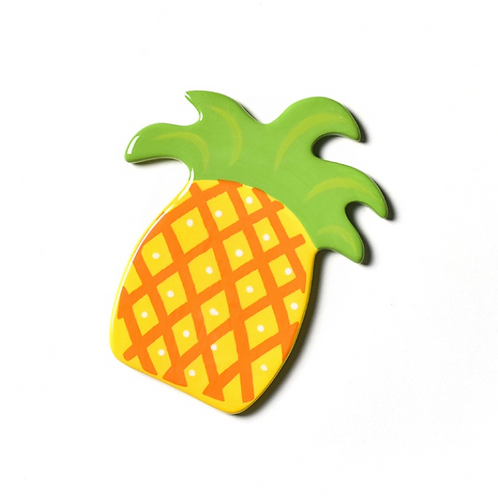Pineapple Attachment Big