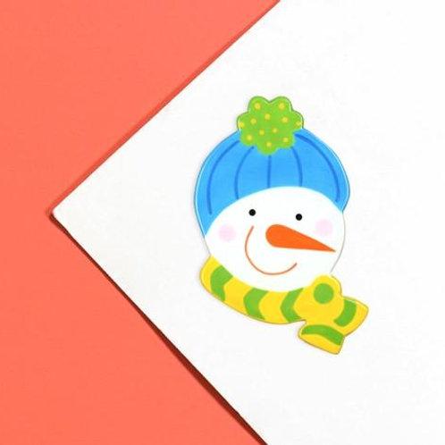 Coton Colors Frosty Mini Attachment