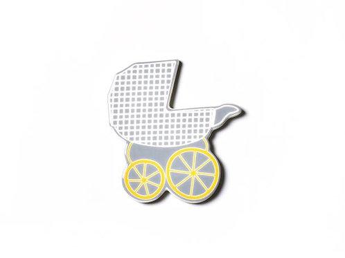 Coton Colors Baby Carriage Mini Attachment