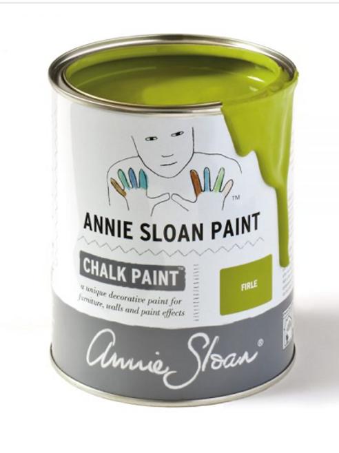 Annie Sloan Chalk Paint®- Firle