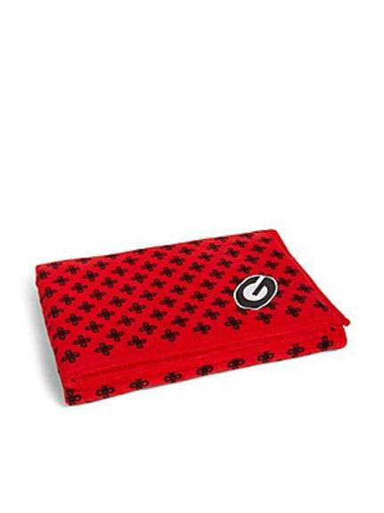 Georgia XL Throw Blanket