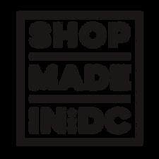 SMIDC-Logotype-Alternative_1590961232.pn