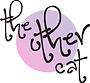 theothercat_logo.png