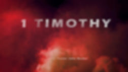 1 Timothy Cover Art Wide.jpg