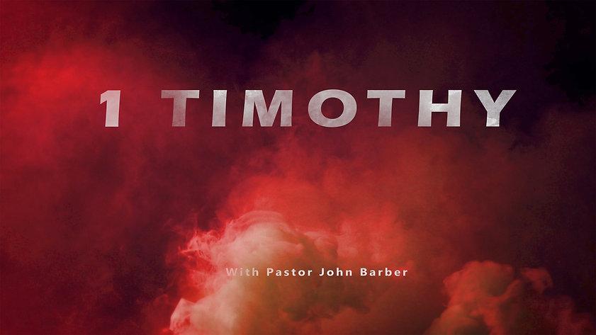 1 Timothy Cover Art Wide.jpg