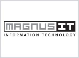 Magnus_SponsorLogo.jpg