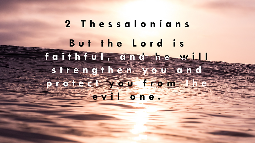 Fcc 930 2 Thessalonians graphic.png