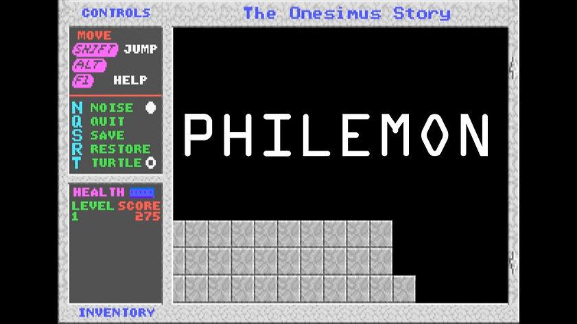 Philemon. Graphic.jpg