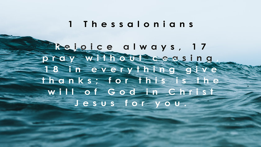 930 1 Thessalonians.jpg