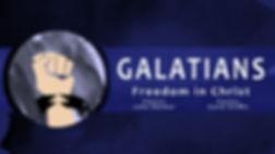 Fcc Galatians Template Website.jpg