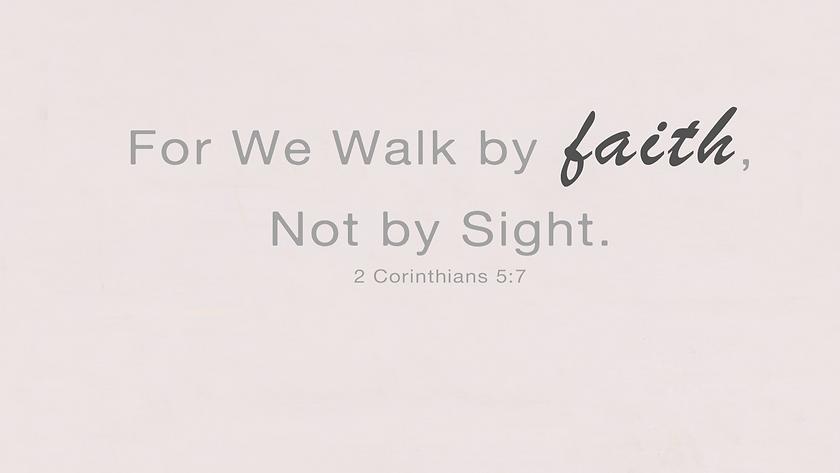 2 Corinthians cover art_edited.png