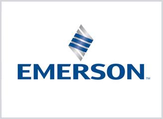 Emerson_SponsorLogo.jpg