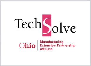TechSolve_SponsorLogo.jpg