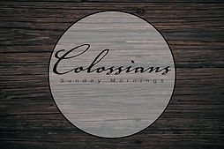 Fcc Colossians Cover Art.jpg