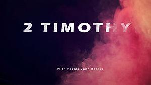 2 Timothy Cover Art Wide.jpg