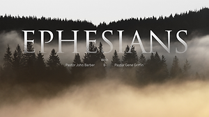 Fcc Ephesians Cover Art.png