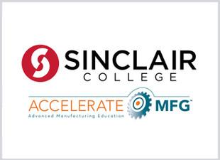 Sinclair_SponsorLogo.jpg