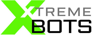 XTR-Bots_Logo.jpg