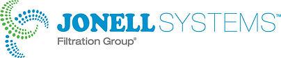 Jonell_Logo Exploration_PMSCoated.jpg