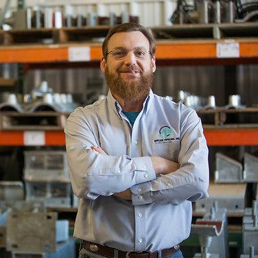 Dan Reitz, Consultant