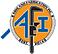 ashland-logo.png