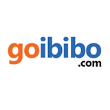 goibibo by digilve.co