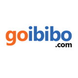 goibibo by digilve.co