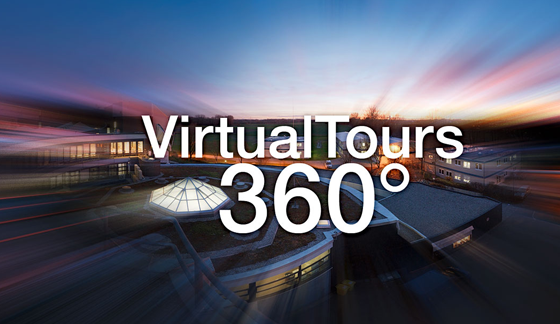 digilive 360 virtual tour services in india