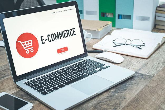 digilive e-commerce services in india