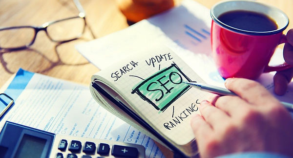 digilive SEO solution services in india to rank your page on the top of google search