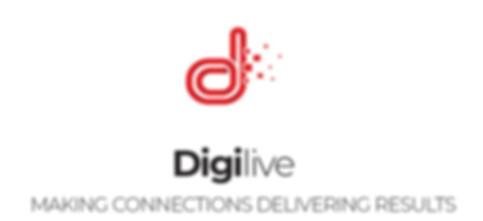 digilive.co logo website.jpg