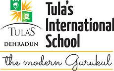 DIGILIVE CLIENTS TULAS INTERNATIONAL SCHOOL IN DEHRADUN