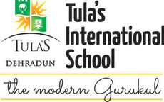 DIGILIVE CLIENTS TULAS INTERNATIONAL SCHOOL IN DEHRADUN