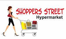 shopper_edited.jpg