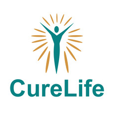 cure life india by digilive.co.jpg
