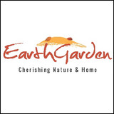DIGILIVE CLIENTS EARTH GARDEN