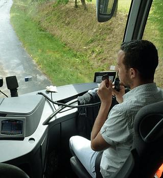 Excursion en Bretagne avec Quentin vous guide