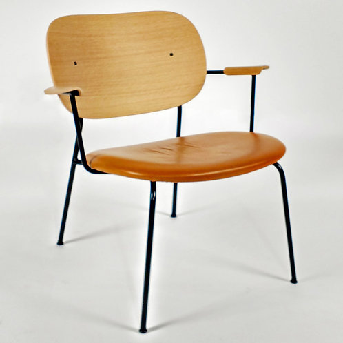 Co Chair by Menu Design/ModernMix+