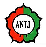 ANTJ Logo grande.PNG