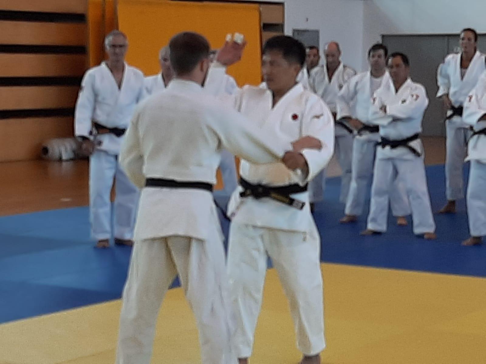XXIV Clinic ANTJ - Tadahiro Nomura (5)